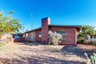 Single Family for sale in 3644 E Dover Stravenue, Tucson, AZ, 85706