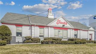 Comm/Ind for sale in 3701 James Street, Greater East Syracuse, NY, 13206