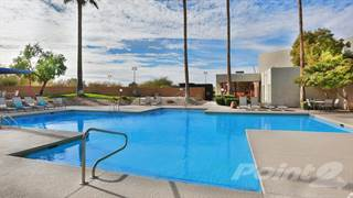 Apartment for rent in Springhill Apartments - ONE BEDROOM - B, Tucson City, AZ, 85730