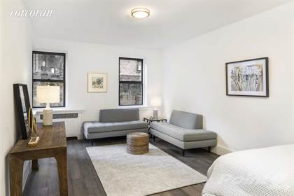 Coop for sale in 2265 UNIVERSITY AVE 1G, Bronx, NY, 10468