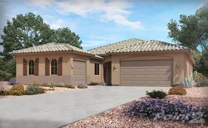 Singlefamily for sale in 1627 W NIATROSS PLACE, Casas Adobes, AZ, 85704