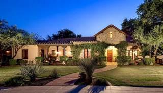 Single Family for sale in 10139 E PHANTOM Way, Scottsdale, AZ, 85255