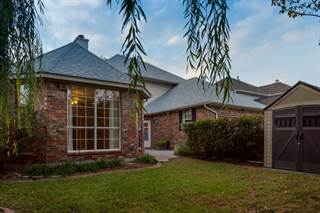 Single Family for sale in 8708 Clear Sky, Plano, TX, 75025