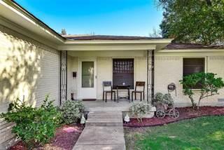 Single Family for sale in 3024 Tennessee Avenue, Dallas, TX, 75224