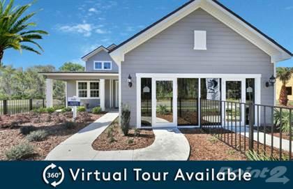 Singlefamily for sale in 217 La Mancha Dr., St. Augustine, FL, 32086