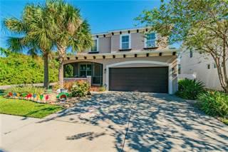 Single Family for sale in 7502 S TRASK STREET, Tampa, FL, 33616