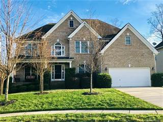Single Family for sale in 10115 Stewarton Lane, Charlotte, NC, 28269
