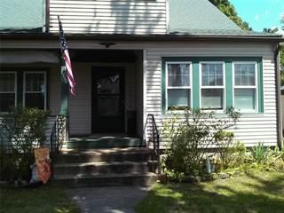 Residential Property for sale in 350 Elm Street, Warwick, RI, 02888