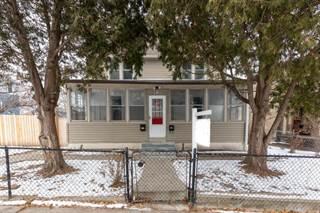 Multi-Family for sale in 408 31st Avenue N, Minneapolis, MN, 55411