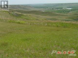 Land for sale in 26 Edgemoor Way W, Lethbridge, Alberta