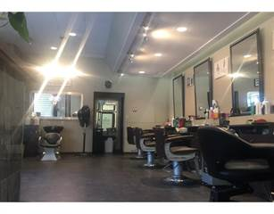 Comm/Ind for sale in 5000 KINGSWAY 140, Burnaby, British Columbia, V5H2E4