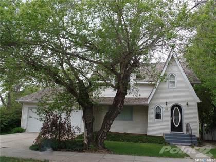 Residential Property for sale in 313 Main STREET, Wilkie, Saskatchewan, S0K 4W0
