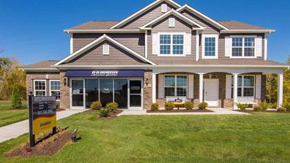 Residential Property for sale in 6762 Jenkins Lane, Plainfield, IN, 46168
