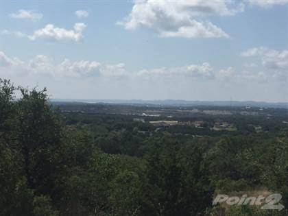 Lots And Land for sale in Lot 1873 Ridgepoint, Spring Branch, TX, 78070