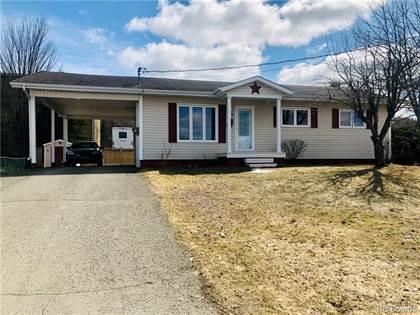 Single Family for sale in 717 2nd Avenue, Grand Falls - Windsor, New Brunswick