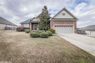 Single Family for sale in 20 Cumberland Drive, Cabot, AR, 72023