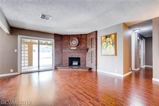 Single Family for sale in 2105 OAKEY Boulevard, Las Vegas, NV, 89102