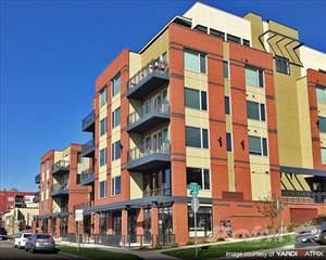 Apartment for rent in Prospect on Central - Tejon, Denver, CO, 80211