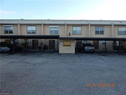 Residential Property for sale in 1512 Cape Coral PKY W 103, Cape Coral, FL, 33914