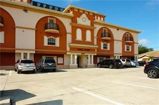 Condo for rent in 4645 SE 11th PL 204, Cape Coral, FL, 33904