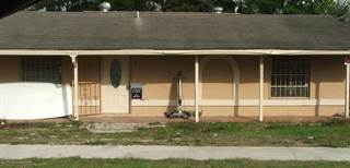 Residential Property for rent in 8256 Commercial Way, North Weeki Wachee, FL, 34613