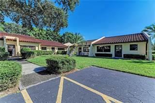 Condo for sale in 1411 56TH STREET W, Bradenton, FL, 34209
