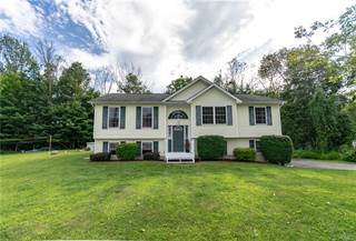 Single Family for sale in 6 Baker Street, Otisville, NY, 10963
