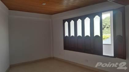 Residential Property for sale in Apartamento en venta en El Jardín -02, Santa Marta, Magdalena