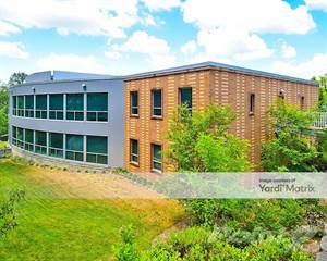 Office Space for rent in Valley View Medical Park Building - Partial 1st Floor, Renton, WA, 98055