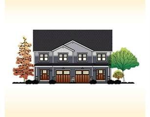 Duplex for sale in Lot 5 Shaker Rd 1, Ayer, MA, 01432