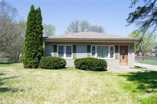 Single Family for sale in 20 Lexington Drive, Fairview Heights, IL, 62208