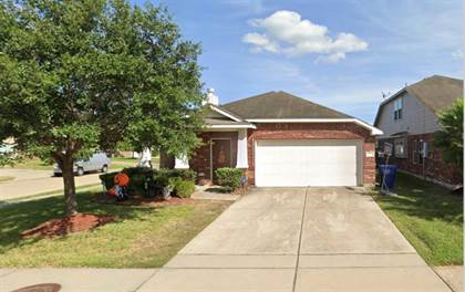 Residential for sale in 9726 Woody Oaks Drive, Houston, TX, 77095