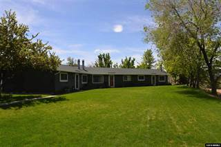 Multi-family Home for sale in 1200 Skinner Dr, Washoe Valley, NV, 89704