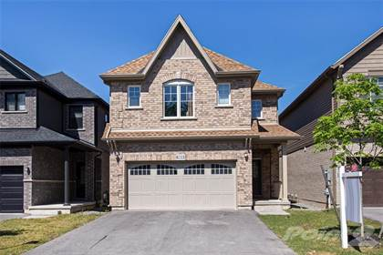 Residential Property for sale in 6153 Eaglewood Drive, Niagara Falls, Ontario, L2G 0A7