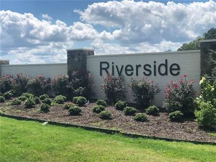 Lots And Land for sale in #65 Riverside Estates, Fayetteville, AR, 72703