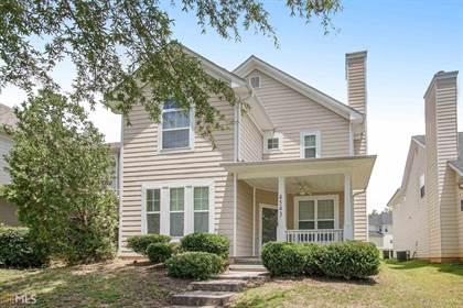 Residential for sale in 4543 Pkwy, Atlanta, GA, 30349