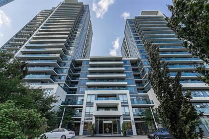 Condominium for sale in 7165 Yonge St 111, Markham, Ontario, L3T0C9