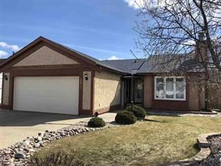 Single Family for sale in 2031 41 ST NW, Edmonton, Alberta, T6L2P9