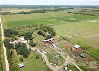 Farm And Agriculture for sale in 5000 acre ranch - Garland, Manitoba, Greater Ethelbert, Manitoba