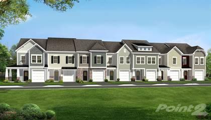 Multifamily for sale in 357 David Drive, Winchester, VA, 22602