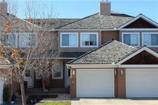 Photo of 47 Royal MR NW, Calgary, AB T3G5T5