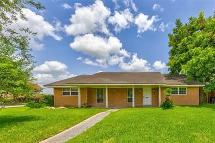 Residential Property for sale in 3901 Freeton Street, Houston, TX, 77034