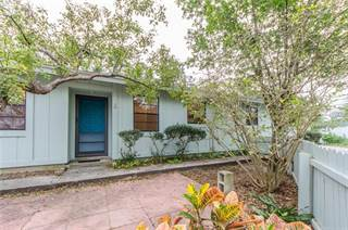 Multi-family Home for sale in 315 PLEASANT STREET, Clearwater, FL, 33755