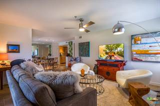 Condo for sale in 200 East RACQUET CLUB Road 65, Palm Springs, CA, 92262
