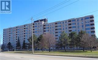 Condo for sale in 717 -Jamieson Parkway 200, Cambridge, Ontario, N3C4B5