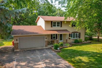 Residential Property for sale in 2805 Park Drive, St. Cloud, MN, 56303