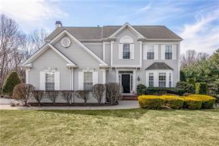 Single Family for sale in 105 Castle Rocks Road, Warwick, RI, 02886
