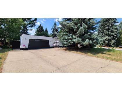 Single Family for sale in 6320 145A ST NW, Edmonton, Alberta, T6H4H9