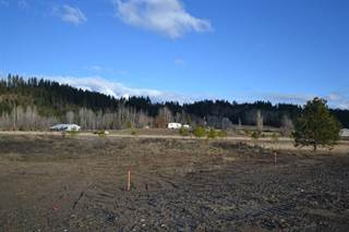 Comm/Ind for sale in Lot 1, 2, 3 Blk 3 Hwy 2, Oldtown, ID, 83822