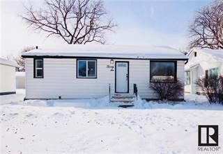 Single Family for sale in 26 St Andrew RD, Winnipeg, Manitoba, R2M3H5